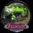 Sid Meier's Railroads icon