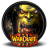 Warcraft III: Reign of Chaos icon