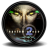 System Shock 2 icon