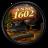 ANNO 1602 icon