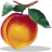 Peachtree Complete Accounting icon