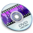 Apple DVD Studio Pro icon