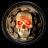 Baldur's Gate icon