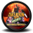 Duke Nukem 3D icon