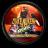 Duke Nukem 3D icon