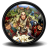 The Settlers II: Veni, Vidi, Vici icon