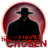 Blood 2: The Chosen icon
