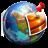 OziExplorer icon