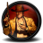 Desperados: Wanted Dead or Alive icon
