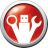 Hard Disk Manager Suite icon