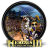 Heroes of Might & Magic III: The Restoration of Erathia icon