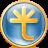 TRichView icon