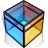 Object Desktop icon