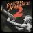 Jagged Alliance 2 icon