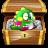 Dragon UnPACKer icon