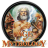 Age of Mythology icon