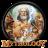 Age of Mythology icon