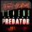 Aliens versus Predator icon