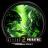 Aliens versus Predator 2 icon
