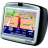 TomTom Navigator icon
