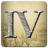 Sid Meier's Civilization IV icon