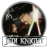 Star Wars Jedi Knight: Dark Forces II icon