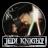 Star Wars Jedi Knight: Dark Forces II icon