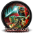 Legacy of Kain Defiance icon