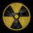 Duke Nukem: Manhattan Project icon