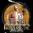 Empire Earth 2 icon