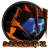 Descent 2 icon