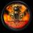 Doom 3: Resurrection of Evil icon