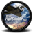 Microsoft Flight Simulator 2004 icon