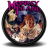The Curse of Monkey Island icon