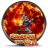 Neighbours from Hell icon