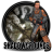 Shadowgrounds icon