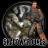 Shadowgrounds icon