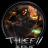 Thief II: The Metal Age icon
