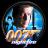 James Bond 007: Nightfire icon