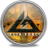 Delta Force: Land Warrior icon