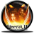 Unreal II: The Awakening icon