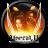 Unreal II: The Awakening icon