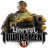 Unreal Tournament 2003 icon