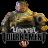 Unreal Tournament 2003 icon