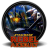 Star Wars: Rebel Assault icon