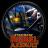 Star Wars: Rebel Assault icon