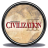 Sid Meier's Civilization III icon