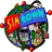 SimTown icon