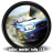 Colin McRae Rally 2 icon