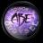 Oddworld: Abe's Oddysee icon